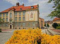 Stadtmuseum Deggendorf