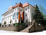 Niederbayerisches Landwirtschaftsmuseum Regen Bayerwald