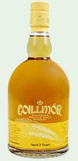 Coillmor - Bayerischer Whisky aus Bad Kötzting