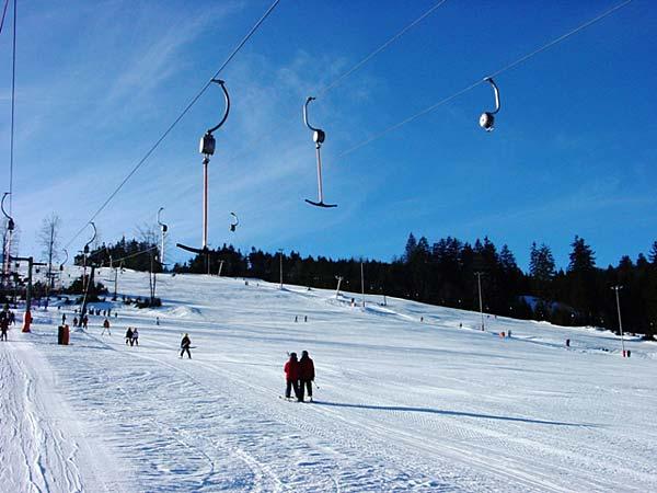 Skizentrum Geisskopf Skigebiete Ausflugstipps Und