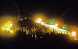 Skischule Bayerischer Wald